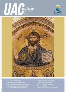 UAC Notizie - N° 2-2013
