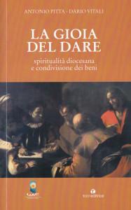 La Gioia Del Dare