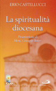 La Spiritualità Diocesana