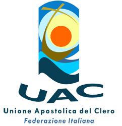 Unione Apostolica del Clero