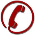 telefono - immagine