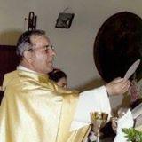 Don Nino Onnis