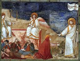 PASQUA DI RESURREZIONE 1