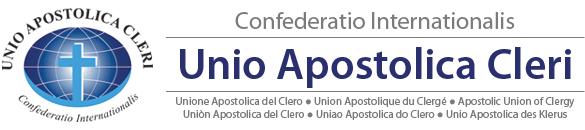 UAC INTERNAZIONALE LOGO