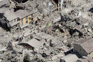 Emergenza-terremoto-24-agosto-2016-300x200