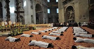 ordinazione-di-preti